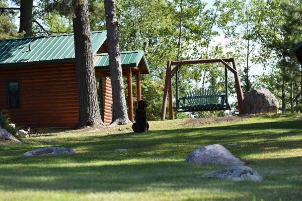 Cabin-Cedar-Peak-Private-Island-Resort-Lake-Of-The-Woods-Whitefish-Bay-Ontario-Sleepy-Lagoon-9