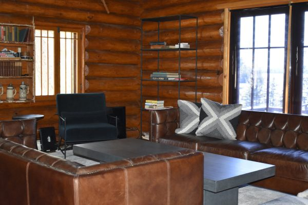 Cabin-Main-Lodge-Lake-Of-The-Woods-Fishing-Guide-Resort-Whitesfish-Bay-0134