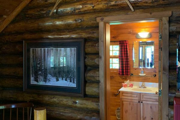 Cabin-Snow-Shoe-Private-Island-Resort-Lake-Of-The-Woods-Whitefish-Bay-Ontario-Sleepy-Lagoon-12